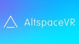 Altspace VR, PSVR? Altvr vr porn blog virtual reality