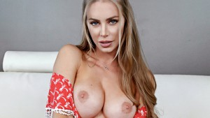 Nicole aniston ass porn showing porn images for nicole aniston ass fucked porn