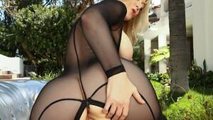 Nina Hartley Delivers Confidence In A Big Way VRHush Nina Hartley vr porn video vrporn.com virtual reality