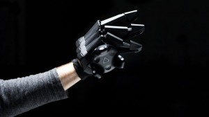 redefine vr haptics with vrgluv vr blog virtual reality