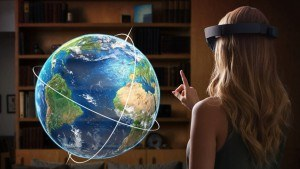 how to try windows mixed reality microsoft vr blog virtual reality