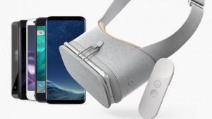 daydream bandwagon complete list google vr blog virtual reality