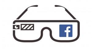 details regarding facebooks futuristic ar glasses emerge vr blog virtual reality
