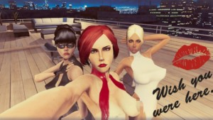 Virtual Reality Girls Removed from Steam erosvr vr porn blog virtual reality