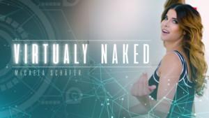 Virtually Naked POV realitylovers Micaela-Schäfer vr porn video vrporn.com virtual reality