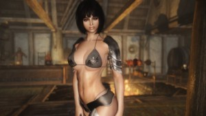 The Best Porn Mods to Start with in Skyrim VR