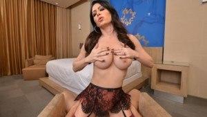 PSE Jessica Jaymes NaughtyAmericaVR vr porn video vrporn.com virtual reality