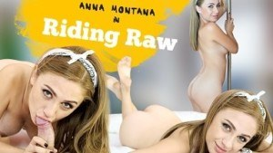 Riding_Raw_VRLatina_Anna_Montana_vr_porn_video_vrporn.com_virtual_reality