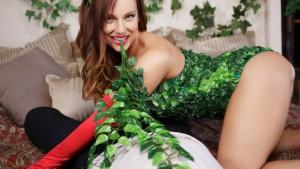 Two VR Porn Super Hero Parodies That'll Make Your Day vrcosplayx vr porn blog virtual reality