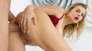 My Girlfriend's Secret VirtualRealPorn Candy Alexa vr porn video vrporn.com virtual reality