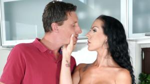 Must See Voyeur Sex Scene realitylovers vr porn blog virtual reality