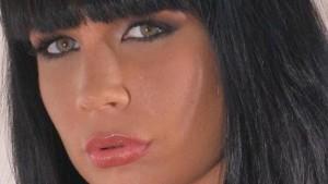 Sexy MILF In Revealing Black Lingerie - VR Hardcore Porn vrconk vr porn blog virtual reality