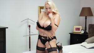 Boobs Of Glory VirtualTaboo Angel Wicky vr porn video vrporn.com virtual reality