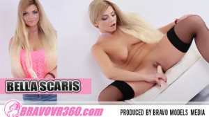 Bella-Scaris-BravoModels-vr-porn-video-vrporn.com-virtual-reality