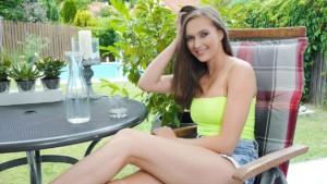 Summer Lover SexBabesVR Stacy Cruz vr porn video vrporn.com virtual reality