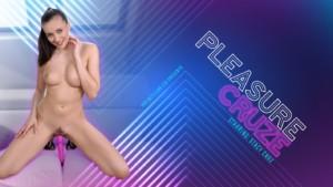 Pleasure Cruze VRPFilms Stacy Cruz vr porn video vrporn.com virtual reality
