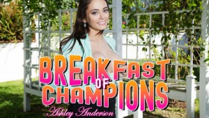 Breakfast-Of-Champions-BaDoinkVR-Ashley-Anderson-vr-porn-video-vrporn.com-virtual-reality